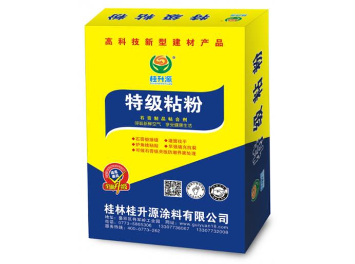 桂升源特级粘粉(方包)