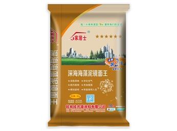 桂林腻子粉厂家