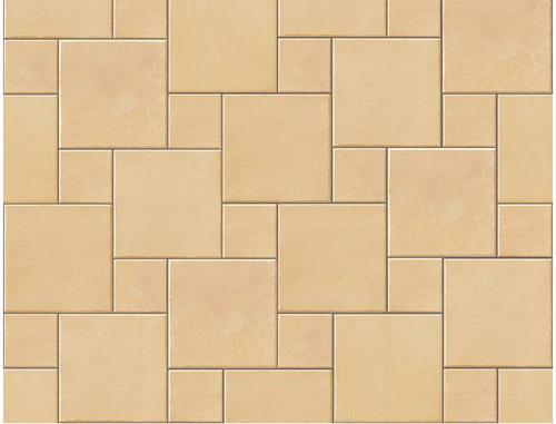 桂源瓷砖胶